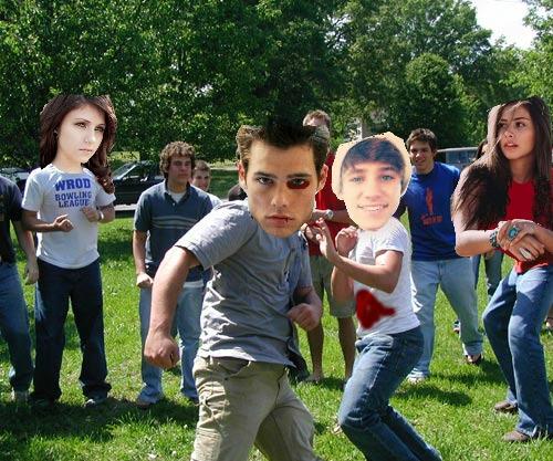 File:School-fight.jpg