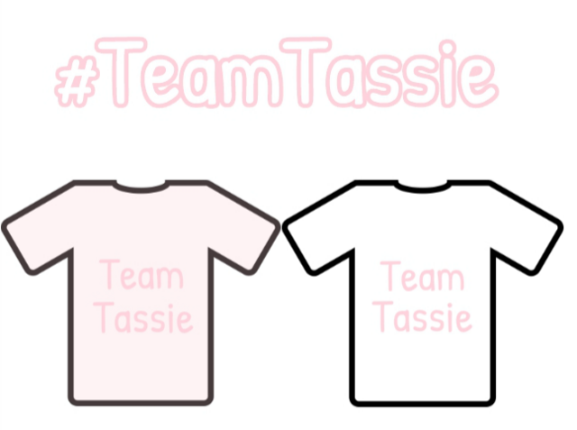 File:TeamTassie2.png
