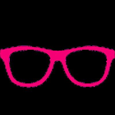 Nerd-glasses-wallpaper-untitled drawing by skygrl98-d5q02gl