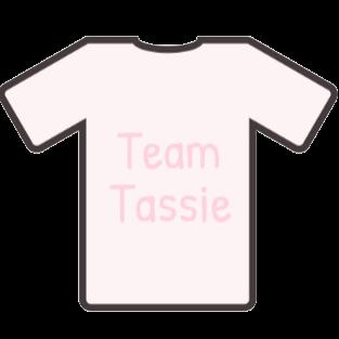 File:TeamTassiePink.png