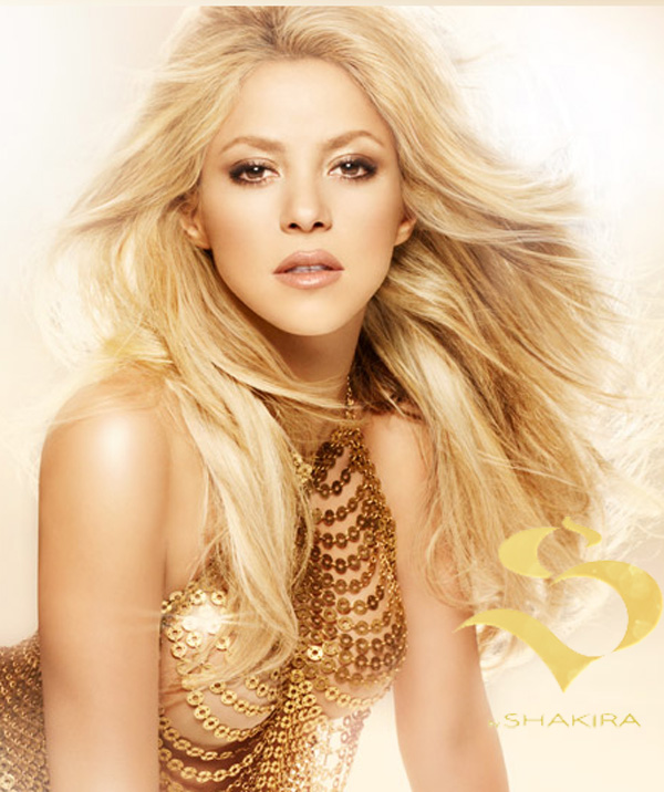 S-by-shakira-fragrance-2