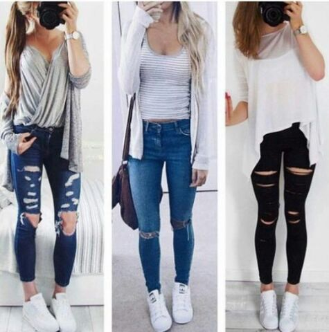 File:Back-to-school-outfits-495x500.jpg