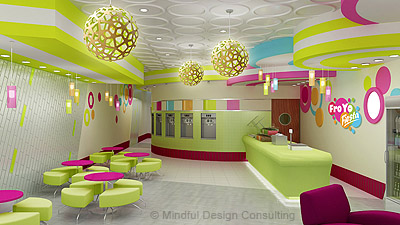 File:Yogurt-shop-design-froyo-fiesta-by-mindful-design-consulting-2.jpg