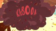 Ko 66