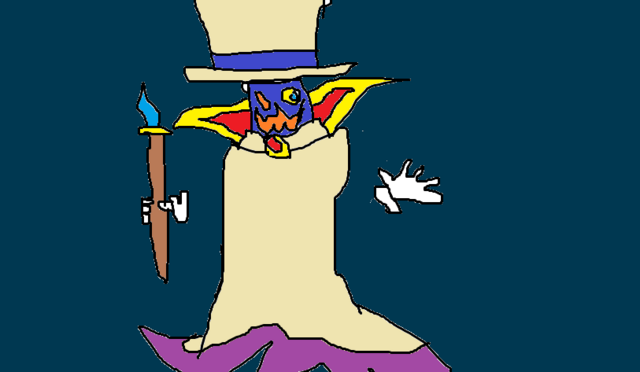 File:Count Bleck.png