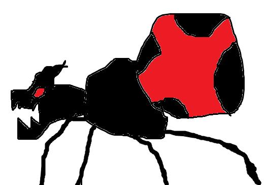 File:Spider King.png