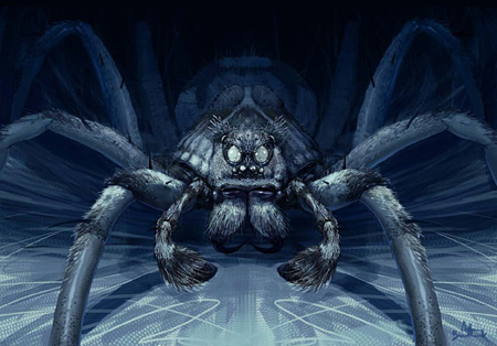 File:SpiderBeast.jpg