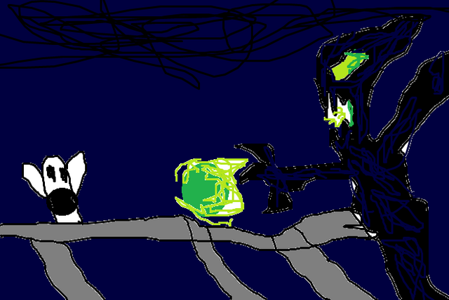 File:RunningForPaintBall.png