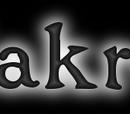 Lalakrose Wiki