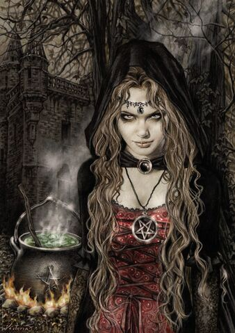 File:Victoria-frances-witch-halloweenweb.jpg