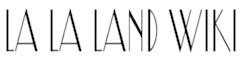 La La Land Wiki