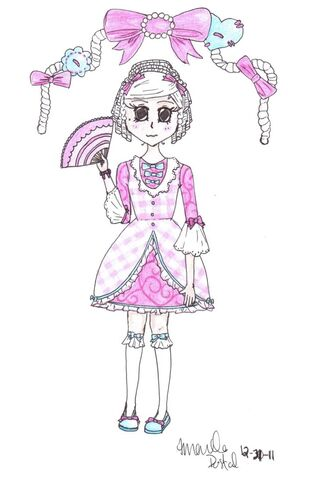 File:Suzette la sweet by candiegurrl-d4v1yh6.jpg