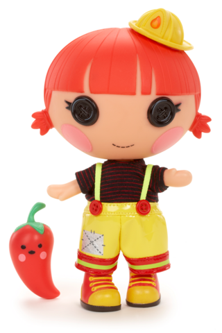 File:Red lala littles.png