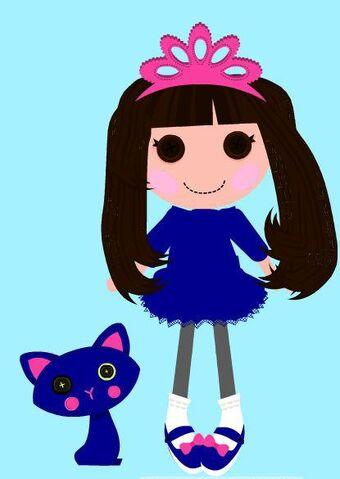 File:Duchess doll.jpg