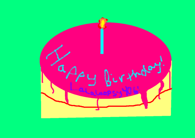 File:Happy birthday lalaloopsy406!.PNG