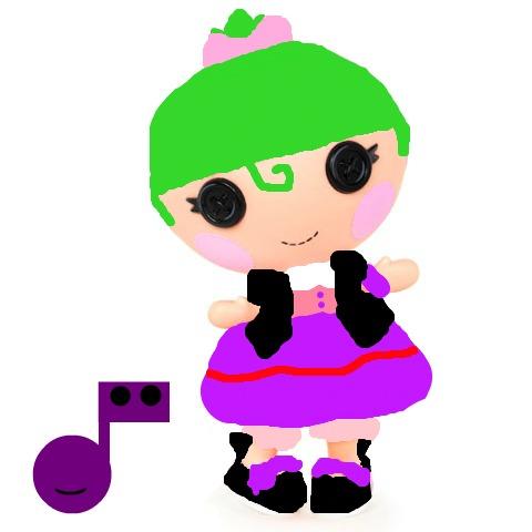 File:Rina Musicnotes.jpg