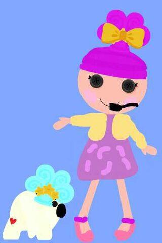 File:Tori Sing Rocks doll.jpg