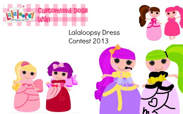 File:LDC 2013.jpg