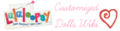 Thumbnail for version as of 13:22, November 4, 2013
