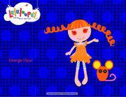 OrangeDips