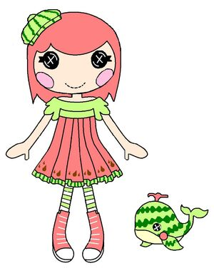 Pip Melon Seed JPG