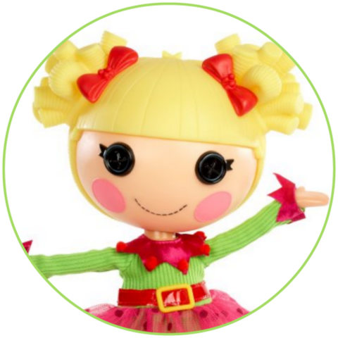 File:Character Portrait - Holly Sleighbells.png