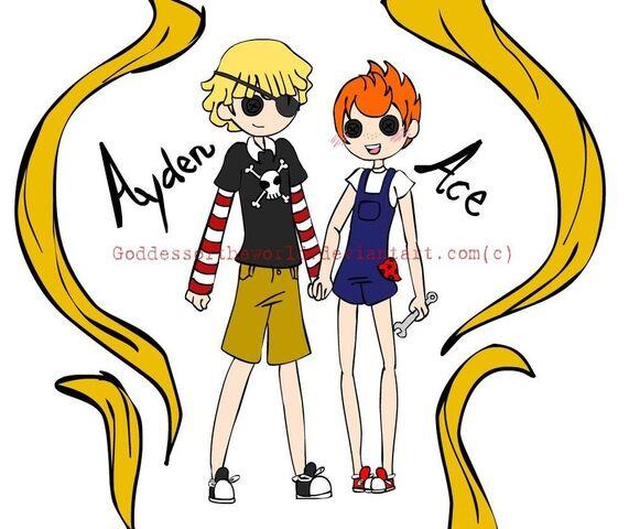 File:Ayden and ace by goddessoftheworld-d4om8xc.jpg