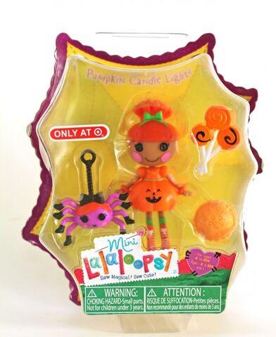 File:Pumpkin-Candle-Light-e1373143303991.jpg