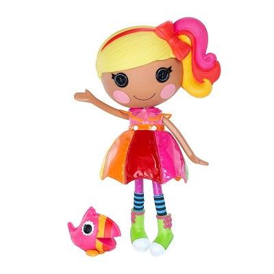 File:April sunsplash large doll.jpg