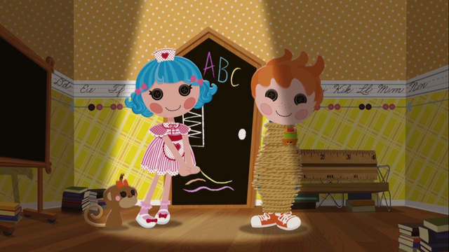 File:Ep. 15 Still 2.png