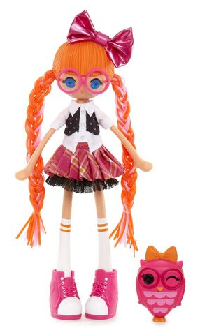 File:Bea Spells-a-Lot - Girls doll.jpg