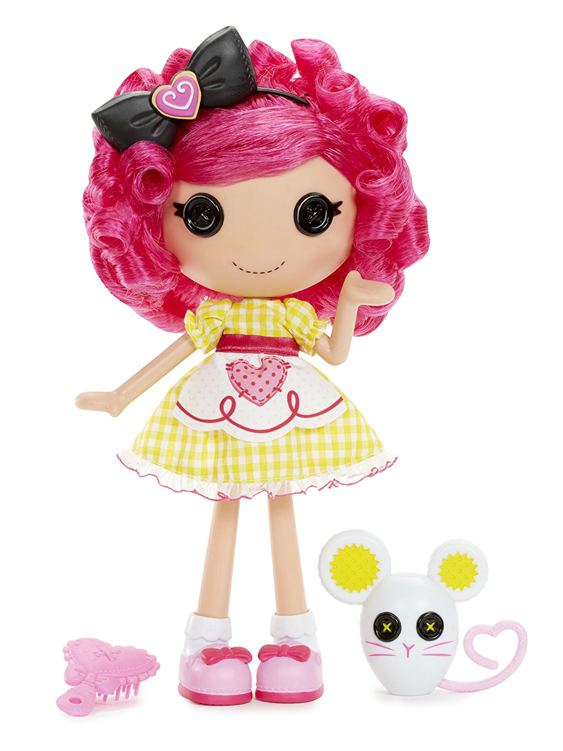 Lalaloopsy Toy Food : Category interest cooking food lalaloopsy land wiki
