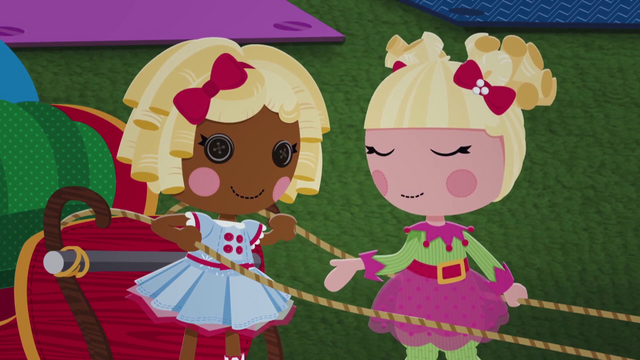 File:S1 E24 Dot and Holly 2.png