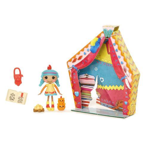 File:Mini Feather House.jpg