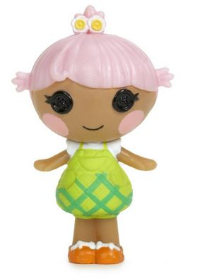 File:Petal Flowerpot doll - Mini - sister pack.JPG