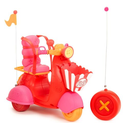 File:Red 27 mhz rc scooter.jpg
