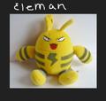 Thumbnail for version as of 00:52, September 1, 2014
