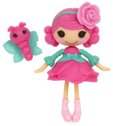 File:Mini - Rosebud Longstem doll.JPG