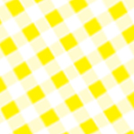 File:Crumbs Pattern.png