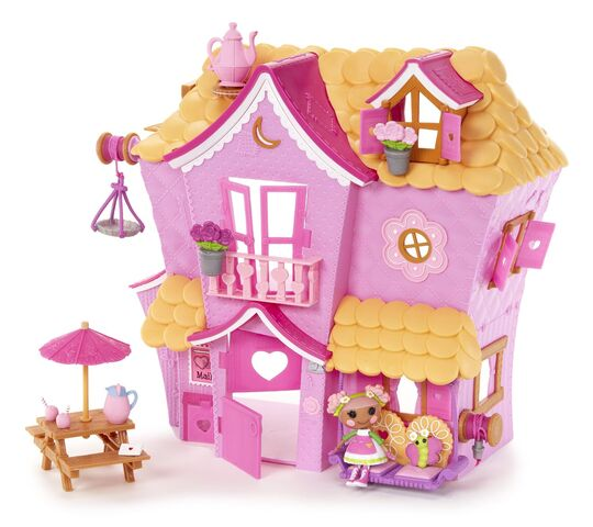 File:Mini Lalaloopsy - Sew Sweet Playhouse (2014 re-release).jpg