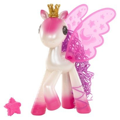 File:Ponies - Starry Night.jpg