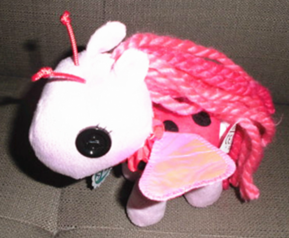 File:Plush Ponies - Lady B.png