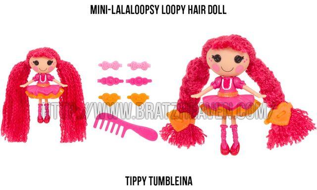 File:Image tippy mini loopy.jpg