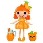 Tangerine Citrus Zest