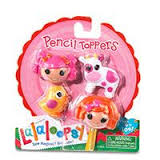 Lalaloopsypenciltoppers6