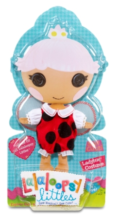 Image - 511083XX2-520399-Lalaloopsy-Littles-Doll-Fashion ...