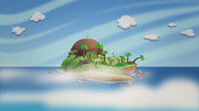 S2 E12 island