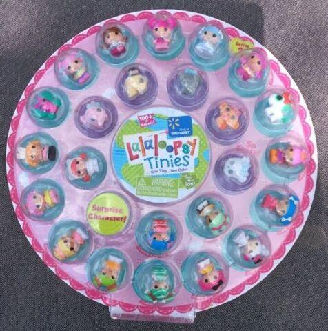 File:Walmart exclusive lalaloopsy tinies.jpg