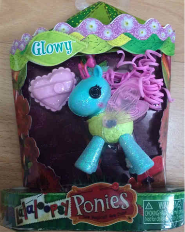 File:New lalaloopsy pony glowy.png