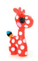 File:Scribbles' Giraffe.PNG
